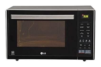 LG-MJ3296BFT-32L-Convection-Microwave-Oven