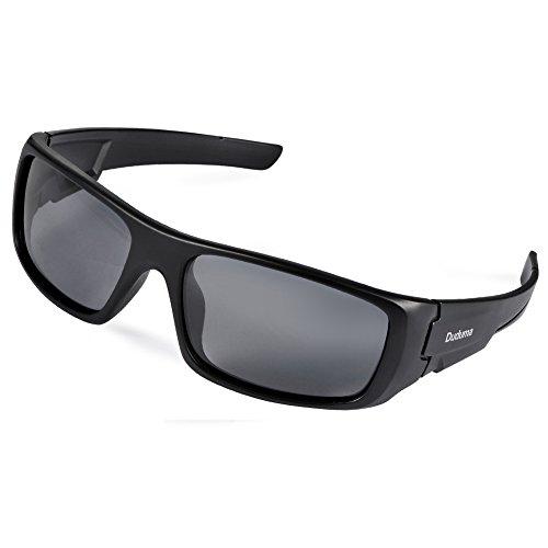 duduma-gafas-de-sol-deportivas-polarizadas-para-hombre-perfectas-para-esquiar-golf-correr-ciclismo-t