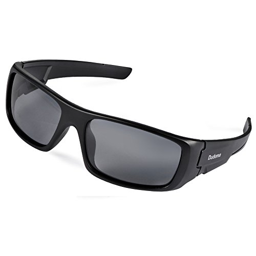 Gafas de Sol Duduma TR601