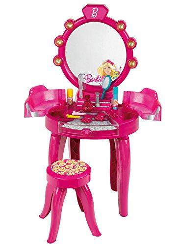 Theo Klein 5320 – Barbie Schönheitsstudio mit Zubehör kaufen