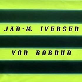 Iversen Jan-M. Iversen and Metek - Det Kom Saker