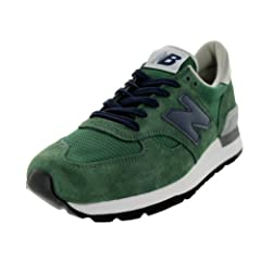 Buy New Balance 990 Mens Sneakers by New Balance