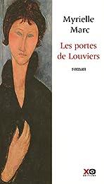 Les  portes de Louviers