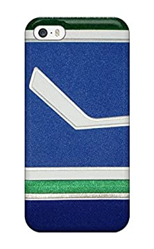 buy Vancouver Canucks (22) Nhl Sports & Colleges Fashionable Iphone 5/5S Cases 4022983K385252465