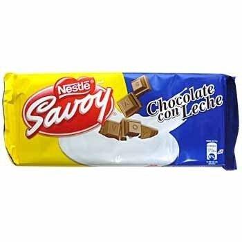 chocolate-de-leche-savoy-venezuela-130-gr-5-pack-130-gr