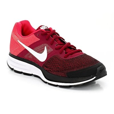 Nike Air Pegasus+ 30 Women's Running Shoe! | Fitness and Health