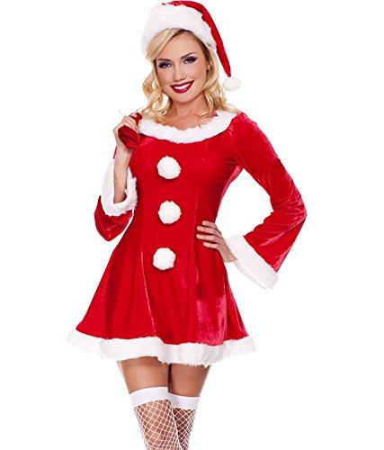 missfox-costume-da-babbo-natale-donna-miss-santa-per-natale-feste-o-party-rosso