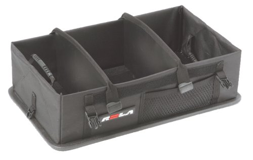 Rola 59000 M.O.V.E. Rigid-Base Interior Organizer