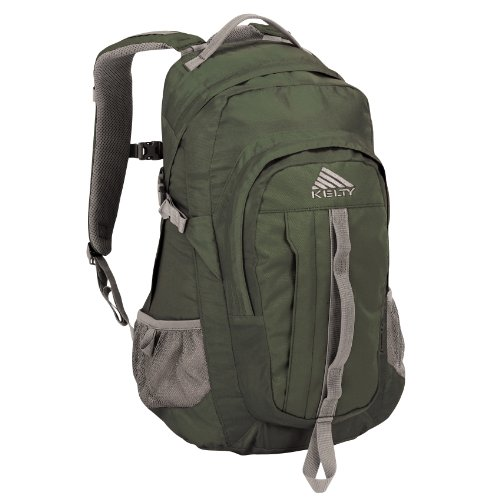 Kelty Redtail 30 Daypack (Cypress, One Size)