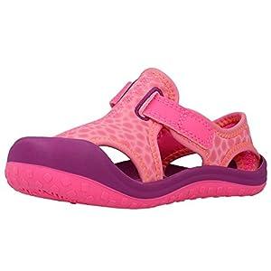 Sandalia Bebe NiÑa Nike Sunray Protect 45901 (23.5)