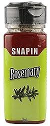 Snapin Rosemary, 33g