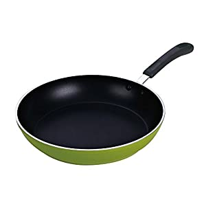 Cook N Home Non-Stick Coating Induction Compatible Bottom