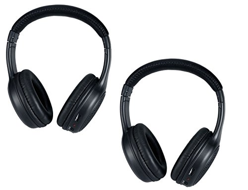 honda-odyssey-wireless-headphones-2003-2004-2005-2006-2007-2008-2009-2010-2011-2012-2013-2014-2015-2