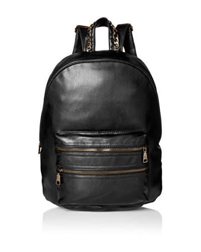 Steven Madden Women's Kala Backpack, Black
