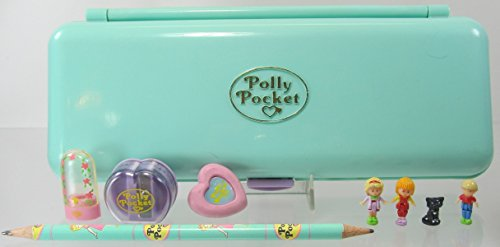 1990-polly-pocket-vintage-pencil-case-bluebird-toys