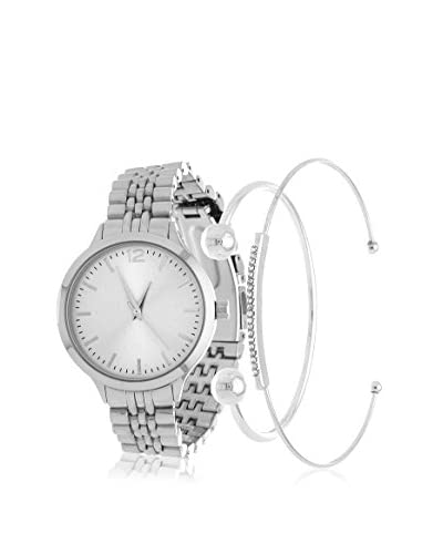 Arm Candy Women's NXS5360-C Stainless Steel Watch