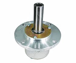 Bunton Replacement Spindle Assembly - Replaces PAL0806A / PL406A / PL6140A / 1985145