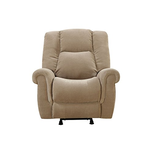 Rocking Recliner Chairs