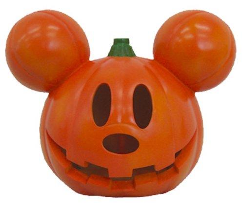 ハロウィンランタン ミッキーHalloween Lantern Mickey 802580