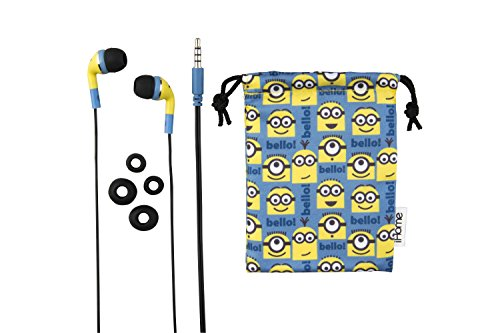 Minions-Noise-Isolating-Earbuds-Refresh-Ui-M15MSFXv2