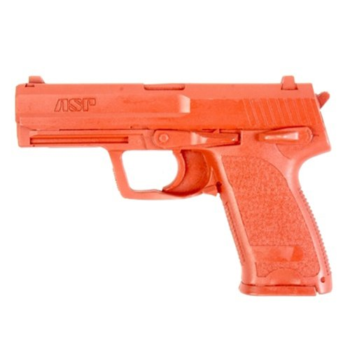 -asp-red-gun-trainingswaffe-usp-9-h-k-40-mm