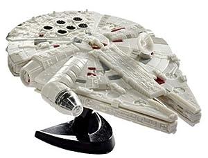 Revell-Monogram Star Wars EasyKit Pocket Millennium Falcon at Sears.com