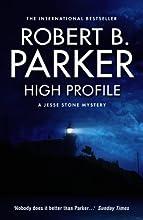 High Profile (Jesse Stone series)