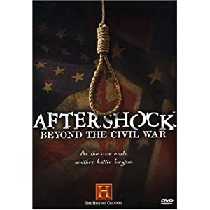 Aftershock beyond the civil war worksheet answers