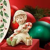 Lenox Little Christmas Elf