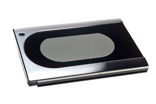 Ge Microwave Parts Door front-635621