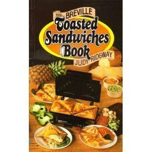 breville-toasted-sandwich-book