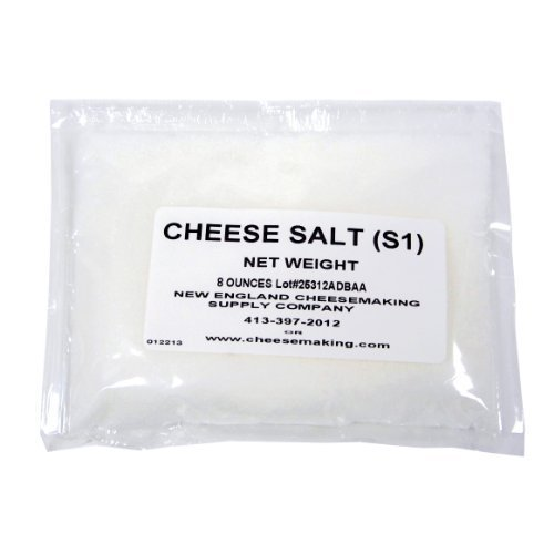 Cheese Salt 8 oz. (Max And Cheese compare prices)