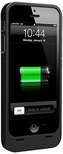 unu-power-dx-external-protective-battery-case-for-iphone-5s-iphone-5-mfi-apple-certified-matte-black