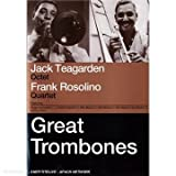 Great Trombones