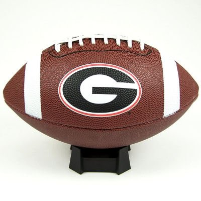 Buy Georgia Bulldogs Football Now!