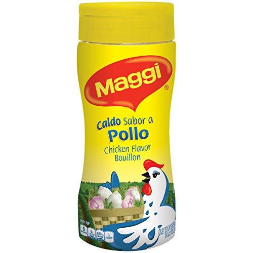 maggi-granulated-chicken-flavor-bouillon-159-oz