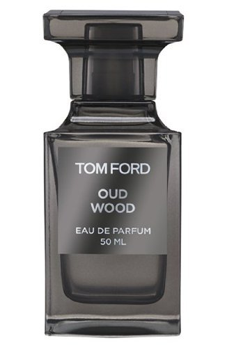 tom-ford-private-blend-oud-wood-eau-de-parfum-17-oz-50ml-new-in-box-by-tom-ford