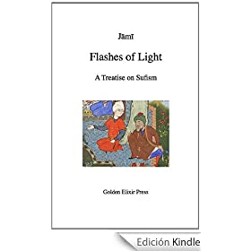 Flashes of Light: A Treatise on Sufism