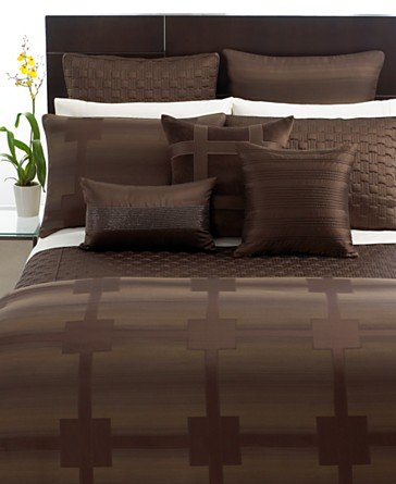 Quilted Coverlets For Beds front-981246