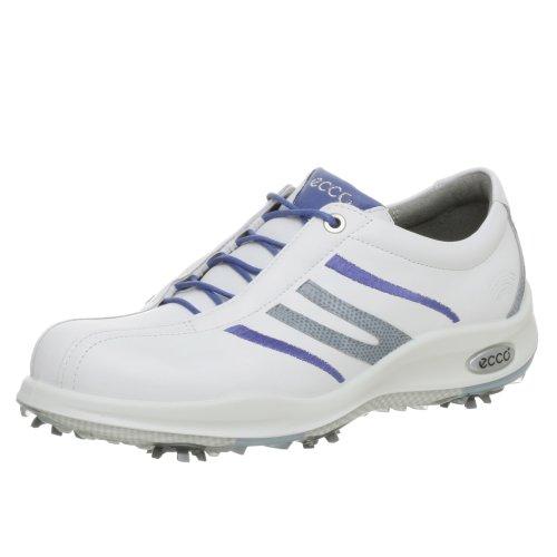 ECCO Women's Sport Tempo Hydromax Golf Shoe