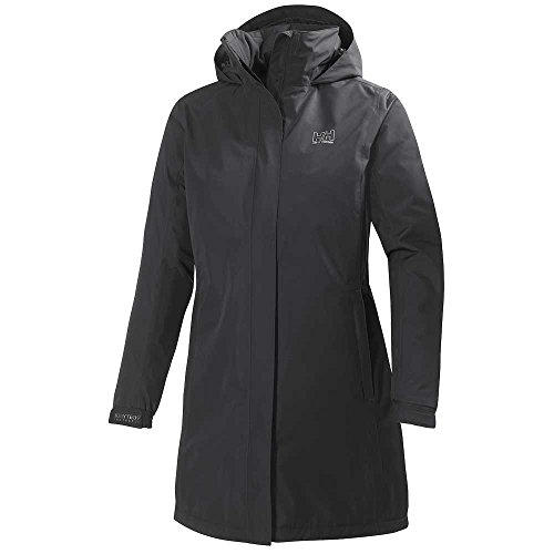 helly-hansen-womens-aden-waterproof-breathable-long-insulated-coat-black