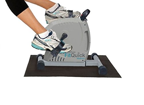 new-fitquick-premium-quality-mini-exercise-bike-quiet-ultra-smooth-low-impact-magnetic-resistance-re