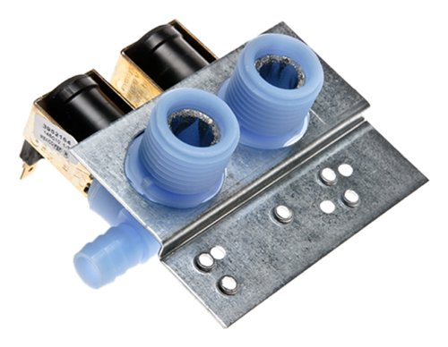 Whirlpool 285805 Inlet Valve for Dish Washer