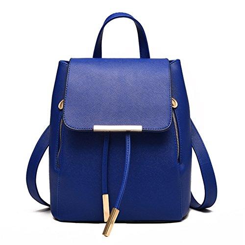 vveda-spring-and-summer-handbag-for-lady-korean-students-travel-backpack-shoulder-bagsblue