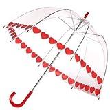 Frankford Parapluie