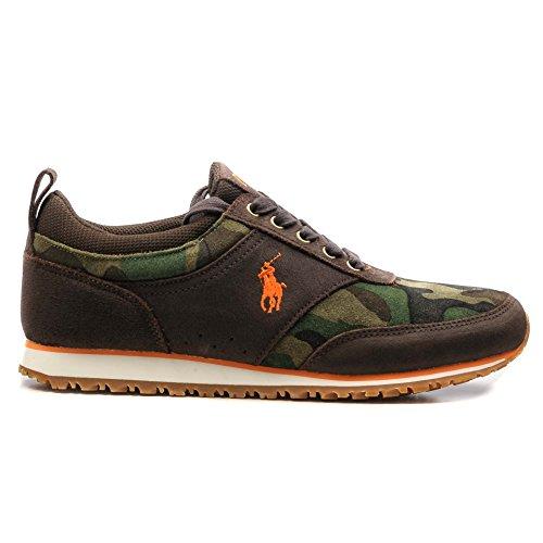 sneakers-ralph-lauren-men-suede-brown-camouflage-green-and-fluo-orange-a85y2080rodk8w3s5q-brown-8uk