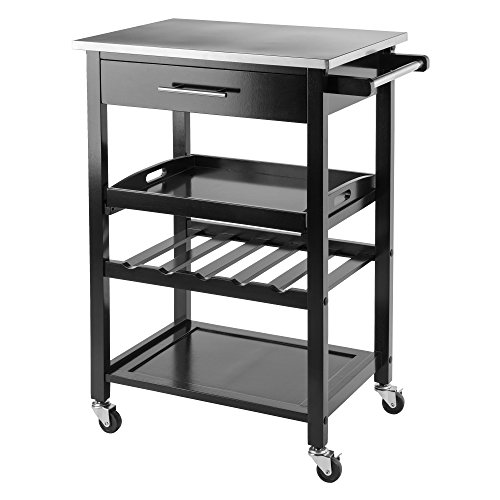 winsome-wood-stainless-steel-anthony-kitchen-cart