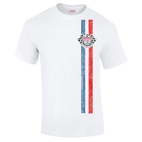 tag-mcqueen-racing-porsche-heuer-vintage-retro-distressed-tribute-t-shirt-s-5xl-large