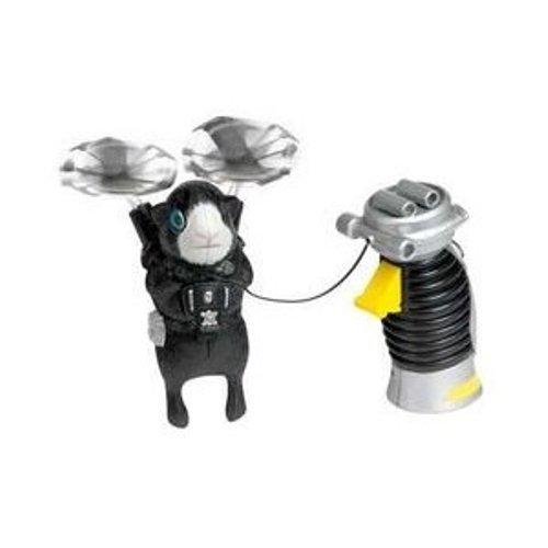 Imagen 1 de Los juguetes Smoby - 3089413FGB - Juguetes Preescolar - Rueda de carácter