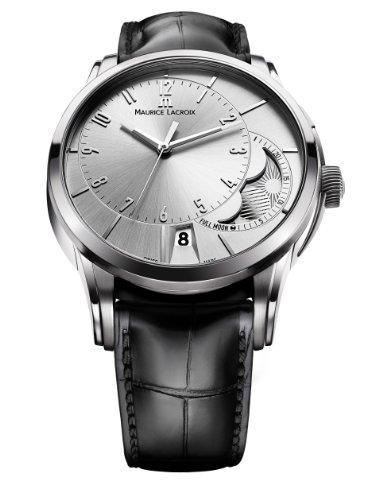 Maurice Lacroix PT6318-SS001-130 - Reloj